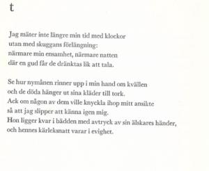 Karl Vennberg Ur Från ö till ö